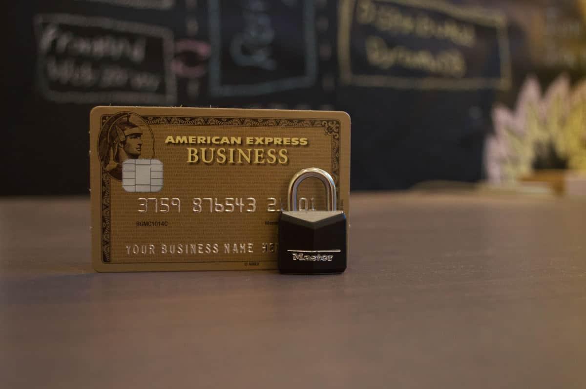 come attivare il 3-D Secure concetto di sicurezza dei pagamenti