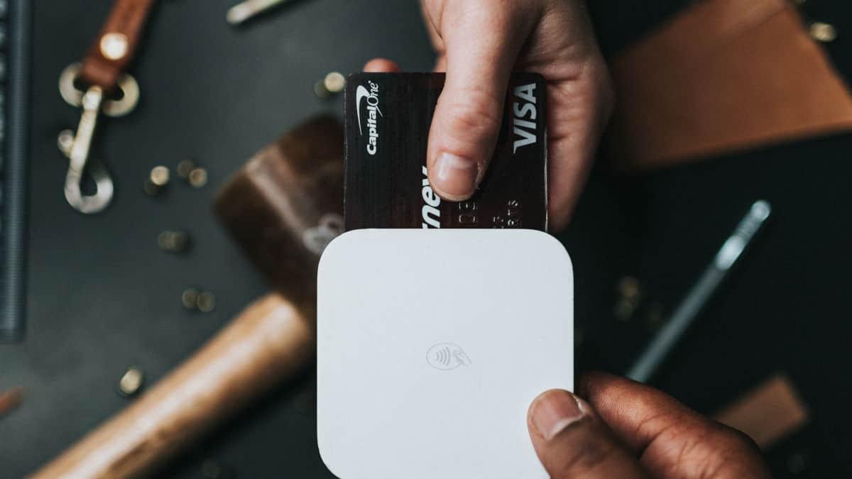 come attivare il 3-D Secure transazione con carta