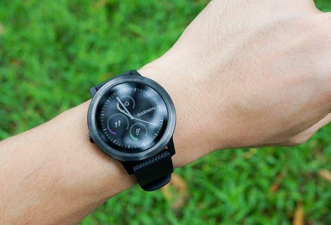 come collegare le cuffie Bluetooth allo smartwatch