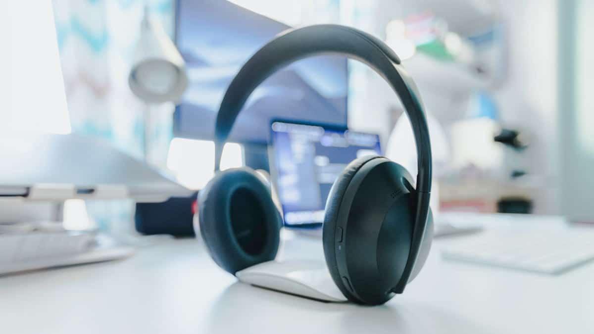 come collegare le cuffie Bluetooth consigli per risoluzione problemi
