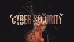 come diventare un hacker etico