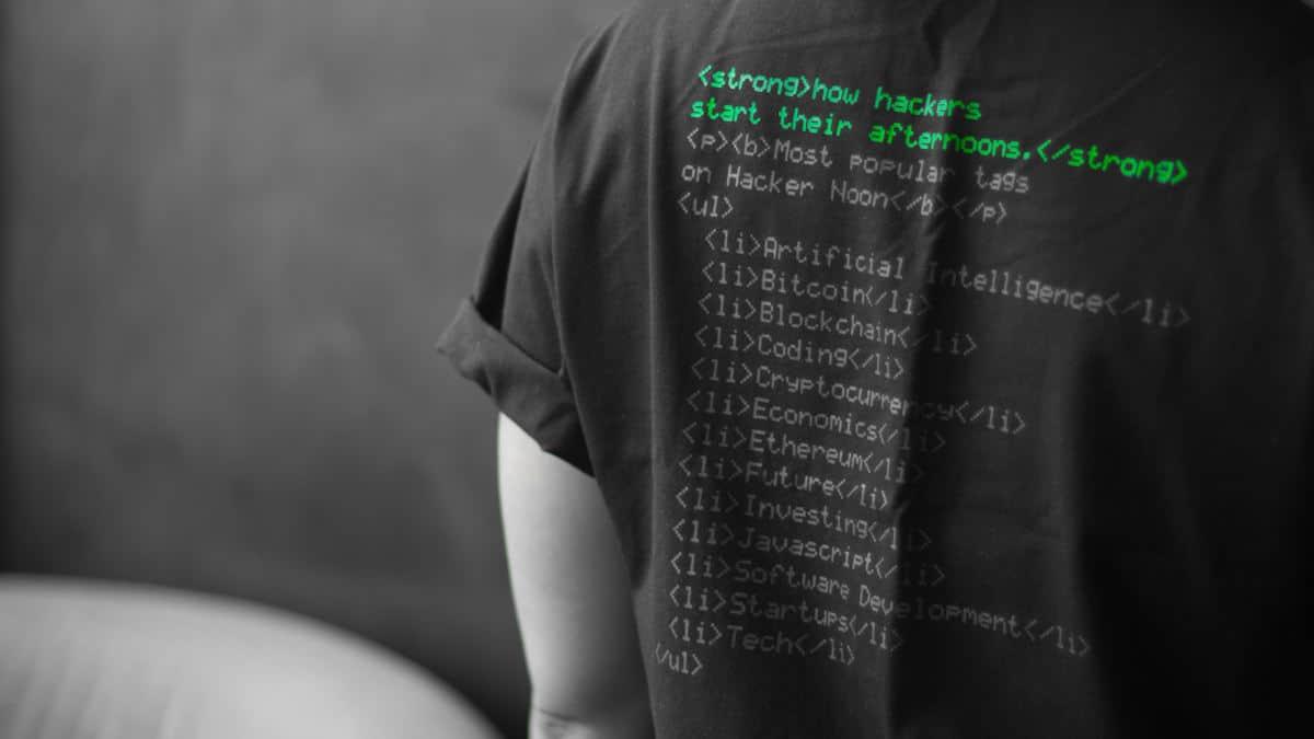 come diventare un hacker etico concetto di hacker