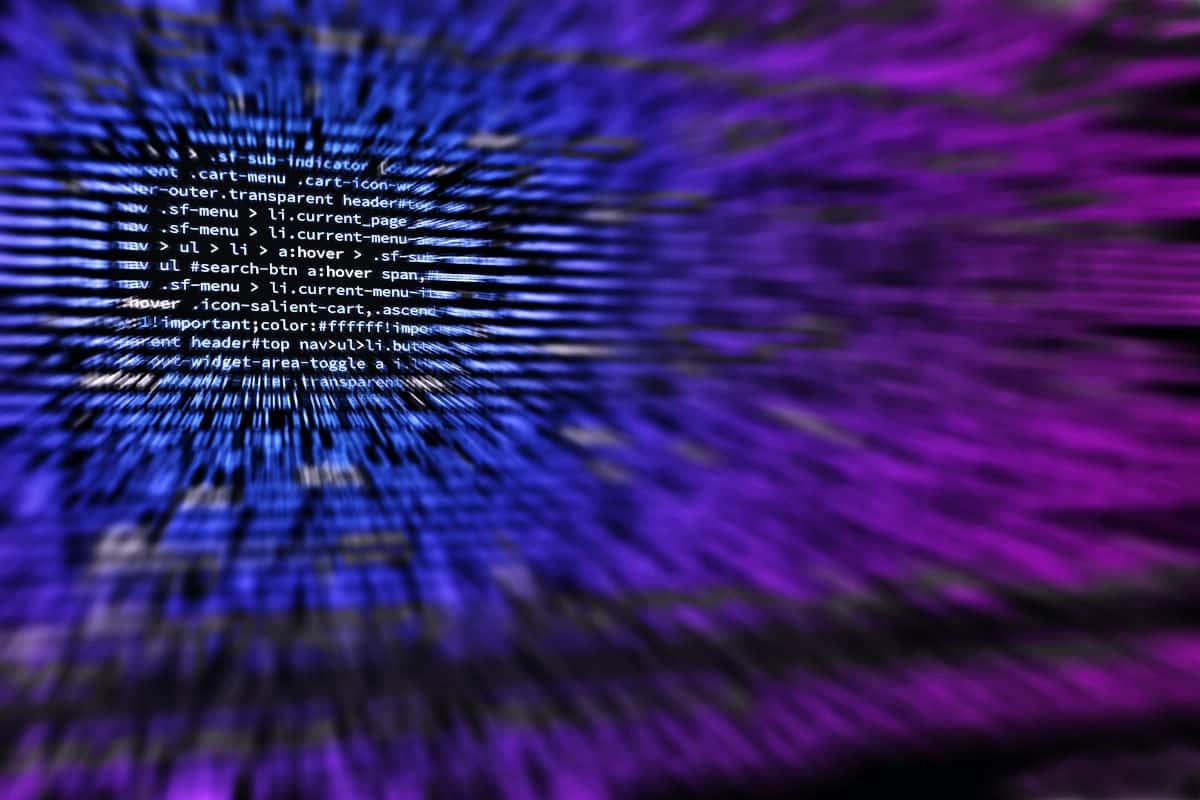 come diventare un hacker etico concetto di rilevazione bug