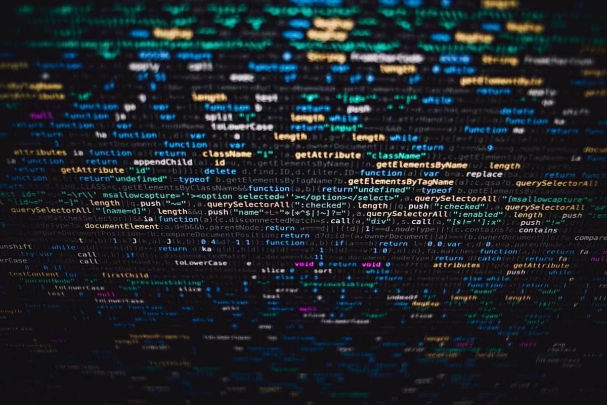 come diventare un hacker etico lettura del codice