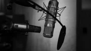 come fare un podcast