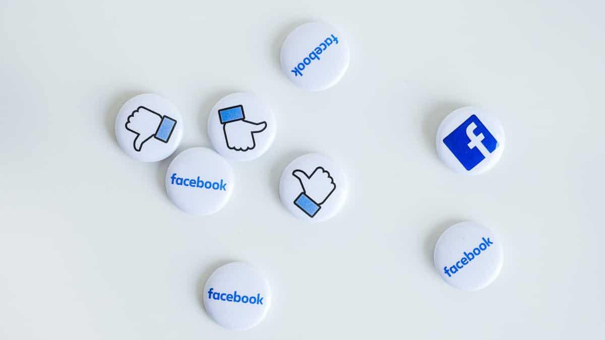 come fare una diretta Facebook funzionamento