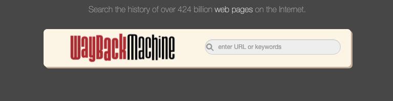 come leggere libri online Internet Archive