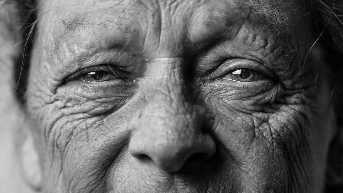 come misurare il quoziente intellettivo online anziani