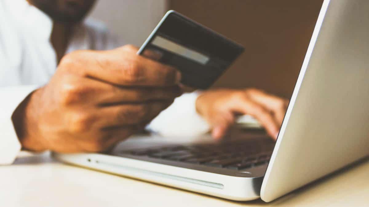 come pagare le bollette online