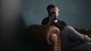 come parlare con uno psicologo online