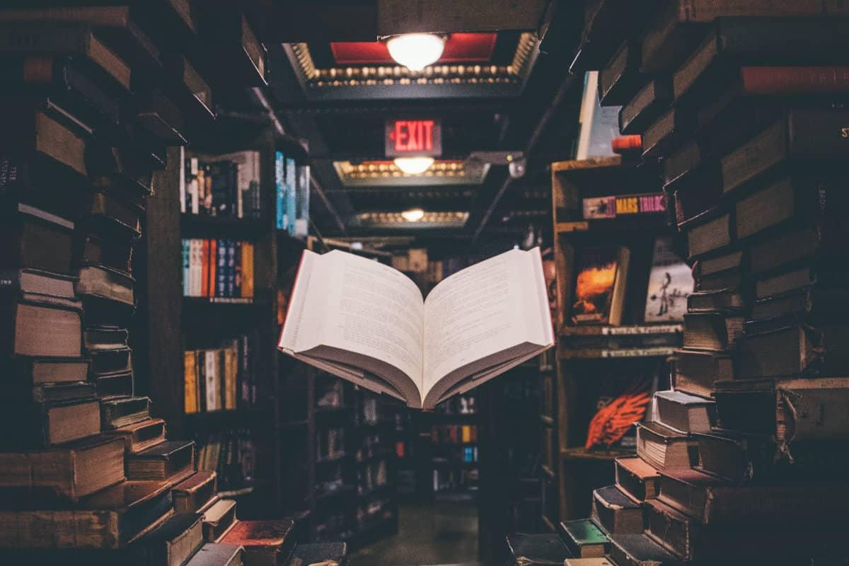 Come studiare velocemente | Salvatore Aranzulla