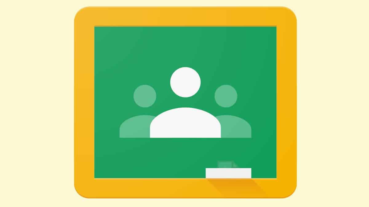 come usare Google Classroom