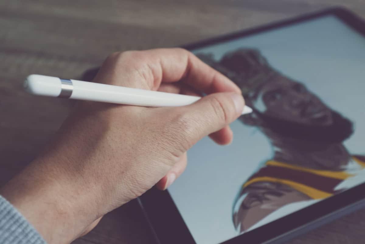miglior tablet economico esempio di produttività