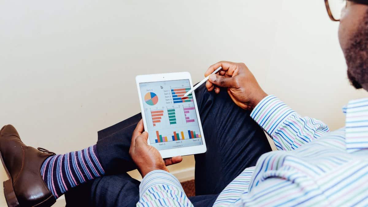 miglior tablet economico esempio utilizzo per lavoro