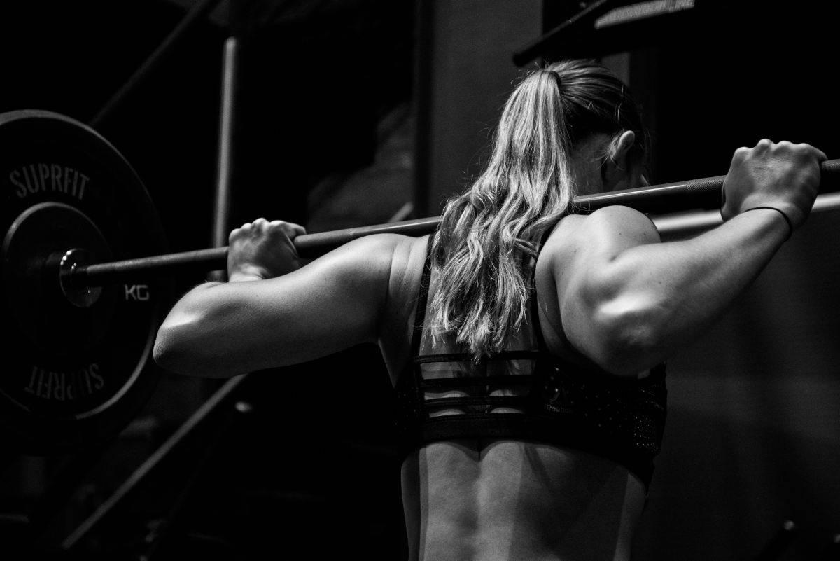 app per allenamento corpo