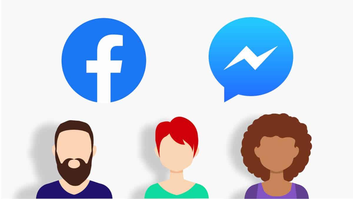 come creare un avatar su Facebook