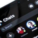 come creare una stanza su Facebook Messenger