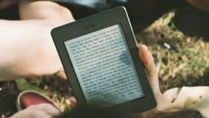 come leggere eBook