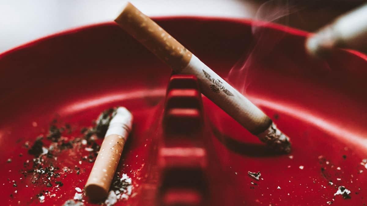 come misurare la pressiona sanguigna a casa fattori nocivi sigaretta