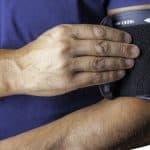 come misurare la pressione a casa