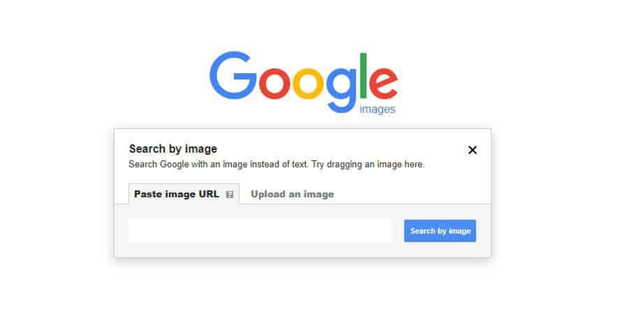 come riconoscere una fake news esempio ricerca su Google Immagini