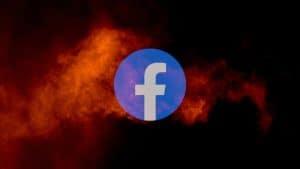 come segnalare su Facebook