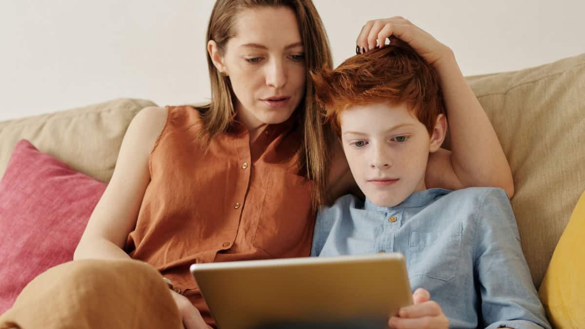 difendersi dal cyberbullismo controllo parentale