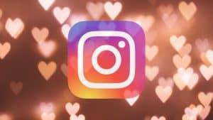 come iniziare una conversazione su Instagram