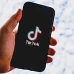 come modificare e tagliare i video su TikTok