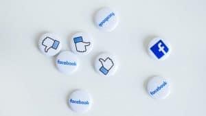 come rendere condivisibile un post Facebook