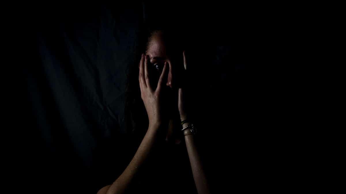 come superare le paure concetto di insicurezza