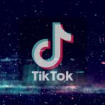 condividere un video di TikTok