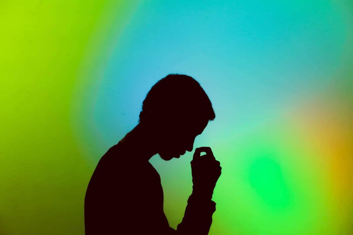 gestire lo stress concetto di interpretazione dei sintomi