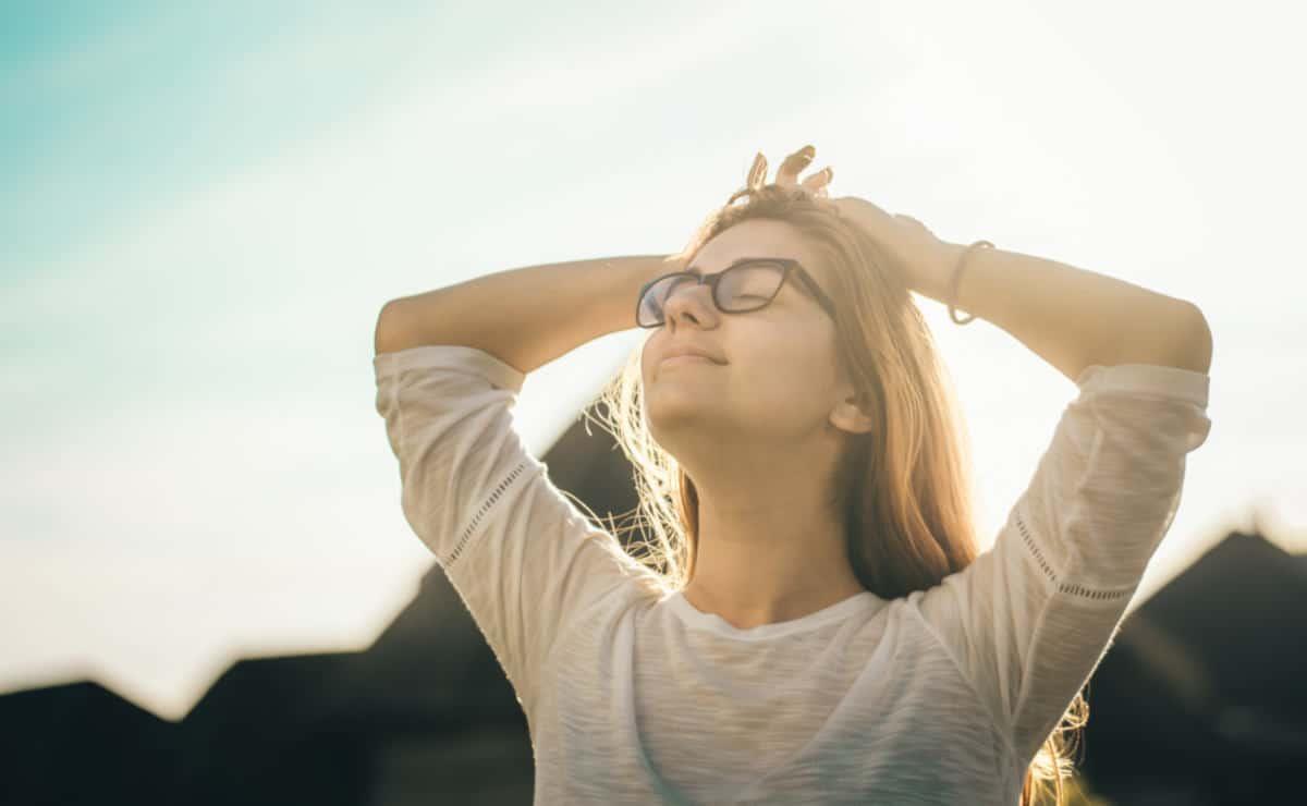 gestire lo stress concetto di mindfulness