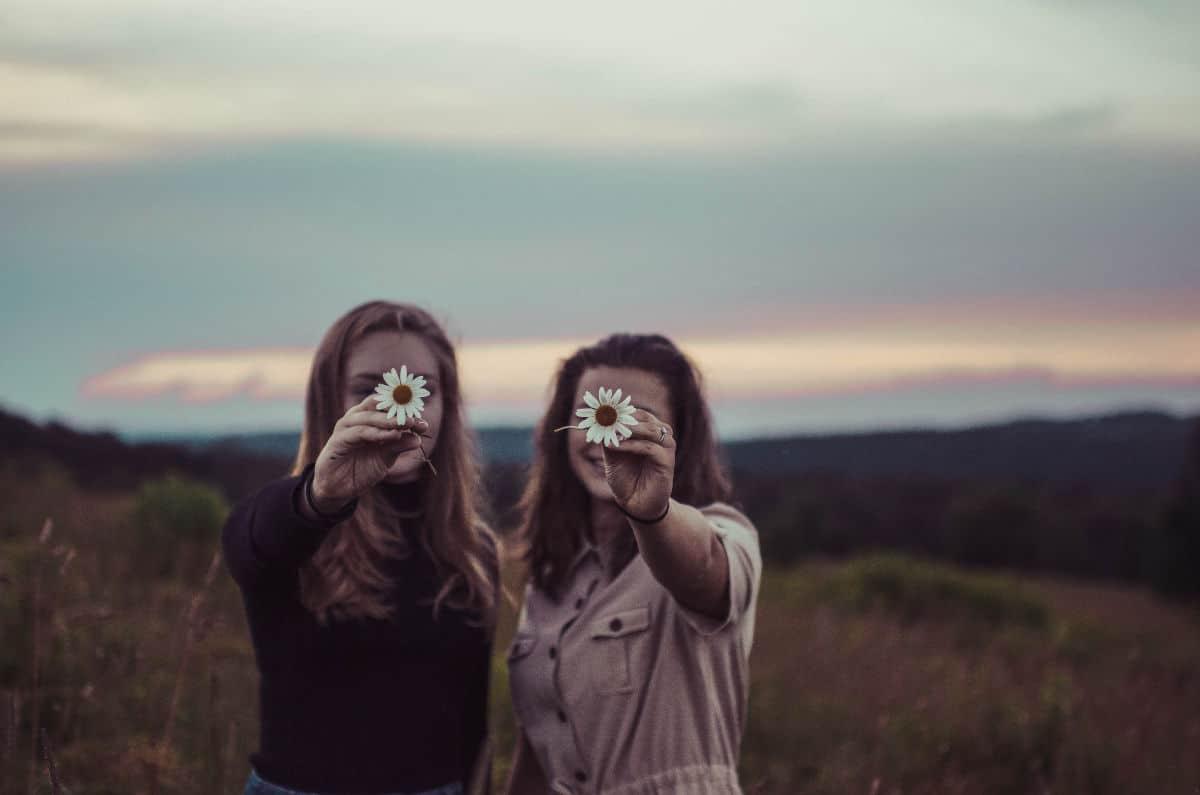 superare la fine di una relazione amicizia