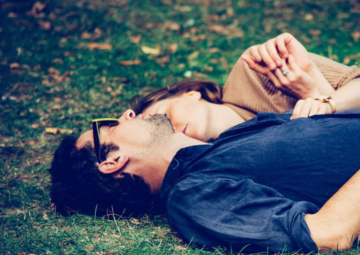 superare la fine di una relazione terapia di coppia