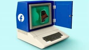 come trovare una persona su Facebook