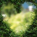 guardare oltre una relazione di coppia