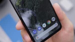 miglior smartphone Android economico