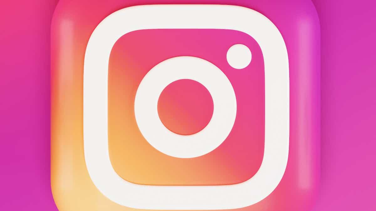 eliminati di recente Instagram