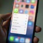 velocità audio WhatsApp funzioni app